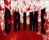 मुजफ्फरपुर में 13 दिनों के अंदर तीन युवतियों की मिली लाश, दो की नहीं हो सकी पहचान