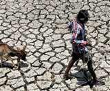 इस साल कहर बरपाएगी गर्मी, उत्तर, पूरब और मध्य भारत में 1.5 डिग्री तक बढ़ सकता है तापमान