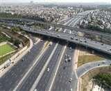 UP Budget 2020 : पूर्वांचल लिंक एक्सप्रेस-वे के निर्माण को मिलेगी गति Gorakhpur News