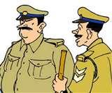 Weekly News Roundup Dhanbad: कोयला चोरों के आगे पुलिस की कंगाली, महीना की जगह अब हफ्ता वसूली