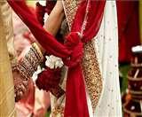 शादी की सही उम्र को लेकर दिल्ली HC में सुनवाई, केंद्र ने बताया टास्क फोर्स का किया गठन