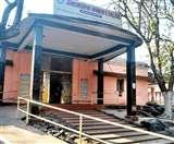 Weekly News Roundup Jamshedpur : मैडम शौचालय तो साफ करवा दीजिए, पढ़िए शिक्षा जगत की अंदरूनी खबर