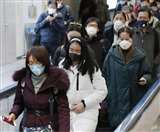 Coronavirus Live Updates: कोरोना वायरस से चीन में 2 हजार की मौत, भारत भेजेगा सी -17 ग्लोबमास्टर