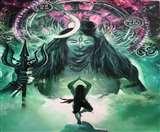 Mahashivratri 2020: भक्ति की एक रात जो ले जाती है आध्यात्मिक शिखर तक, ये करें उपाए Agra News