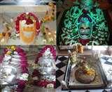 Mahashivratri 2020: चारों दिशाओं से सुरक्षित किये हैं महादेव, रोचक है यहां के हर शिवलाय की कहानी Agra News