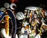 Mahashivratri 2020 : उज्जैन के राजा महादेव की काशी में निकाली जाती है अनूठी शिव बरात