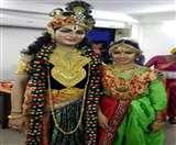 Mahashivratri 2020: राशि के हिसाब से पूजा कर शिव को करें प्रसन्न, 117 साल बाद बन रहा महासंयोग