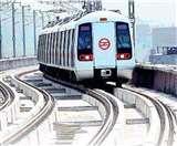 UP Budget 2020 : गोरखपुर में चलेगी तीन कार वाली लाइट मेट्रो Gorakhpur News