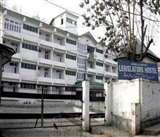 Kashmir Situation: पीएसए के तहत जेलों में बंद कई नेताओं की हो सकती है रिहाई