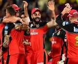 विराट कोहली की RCB ने IPL में अब तक जड़े हैं सबसे ज्यादा शतक, रोहित की टीम छठे नंबर पर