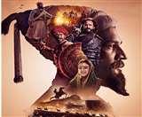 अजय देवगन की इस फिल्म को देखकर ऋतिक रोशन हुए उनके फैन, कही ये बात