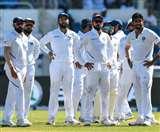विराट कोहली ने दिए संकेत, न्यूजीलैंड के खिलाफ इन खिलाड़ियों को प्लेइंग इलेवन में मिलेगी जगह