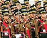 अब समय आ गया है जब भारत भी अपने महिला सैनिकों को लड़ाकू भूमिका दे