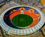 दुनिया के सबसे बड़े क्रिकेट स्टेडियम को उद्घाटन करेंगे मोदी और ट्रंप, BCCI बॉस भी हैं खुश
