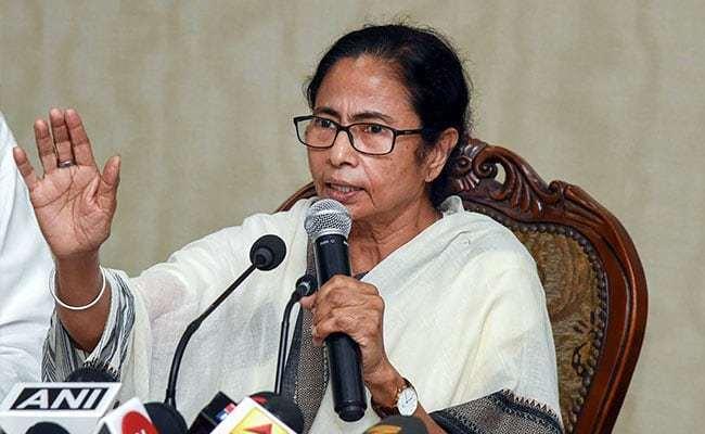 Bengal Assembly Elections 2021:  पश्चिम बंगाल में ममता दीदी चल रही आगे, यहां देखें मजेदार Memes