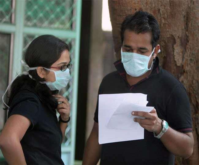 हरियाणा में निजी अस्पताल कोरोना मरीजाें के इलाज का तीन गुना बिल थमा रहे हैं। (फाइल फोटो)