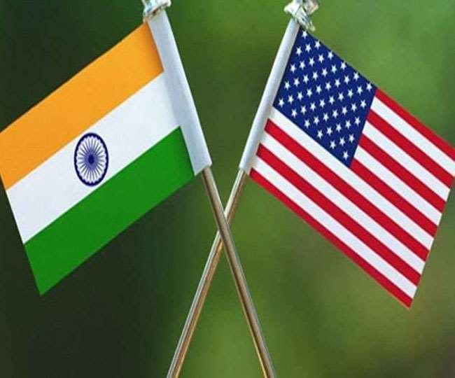 बाइडन प्रशासन अमेरिका-भारत सीईओ मंच में 20 अमेरिकी कॉरपोरेट प्रमुखों को नियुक्त करेगा।(फोटो: दैनिक जागरण)