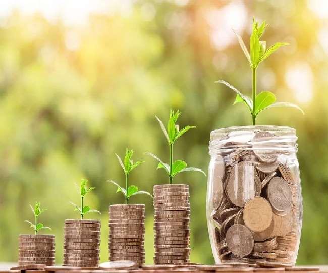 Voluntary Provident Fund P C : Pixabay