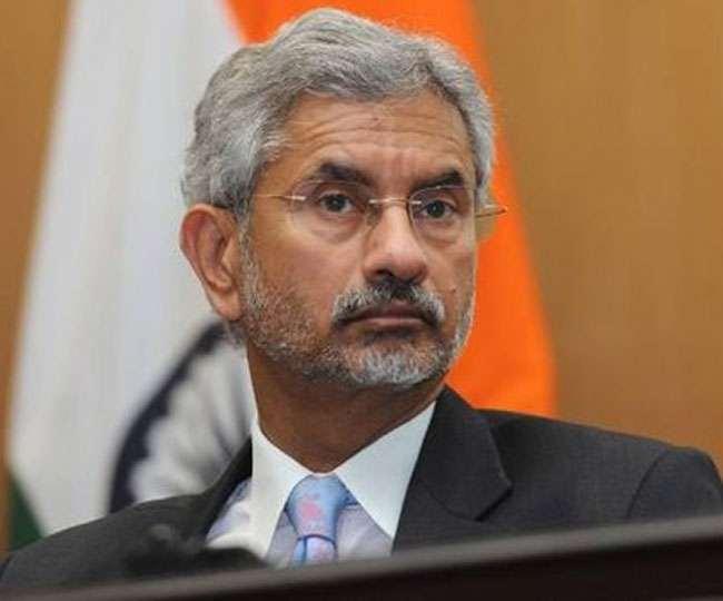 COVID-19 से जंग में भारत का पार्टनर है सिंगापुर