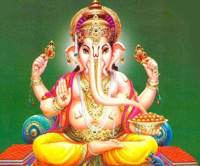 Lord Ganesha Puja: बुधवार को कैसें करें विघ्नहर्ता गणेश जी को प्रसन्न? जानें विधि