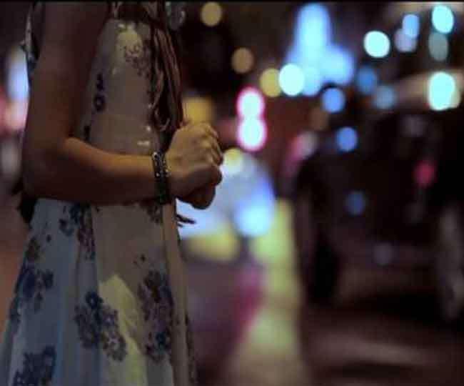 दिल्ली से सटे नोएडा में महिला लॉकडाउन में चलाने लगी देह व्यापार रैकेट, खुला राज चौंक गई पुलिस
