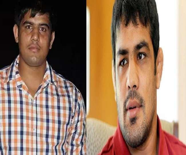 Wrestler Sagar Murder Case: किराये के विवाद में हुई सागर की हत्या, ओलंपियन  सुशील कुमार को
