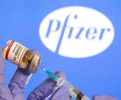 भारत में मिले कोरोना वैरिएंट के खिलाफ प्रभावी फाइजर-मॉडर्ना वैक्सीन। (फोटो: दैनिक जागरण)