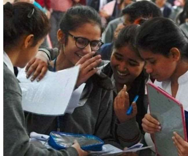 WBCHSE 12th Result 2021, West Bengal Higher Secondary (12th) Result Date @ wbresults.nic.in