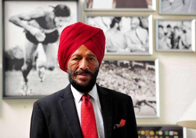 Milkha Singh died: भारत के महान एथलीट मिल्खा सिंह का 91 साल की उम्र में निधन, कोरोना से थे संक्रमित