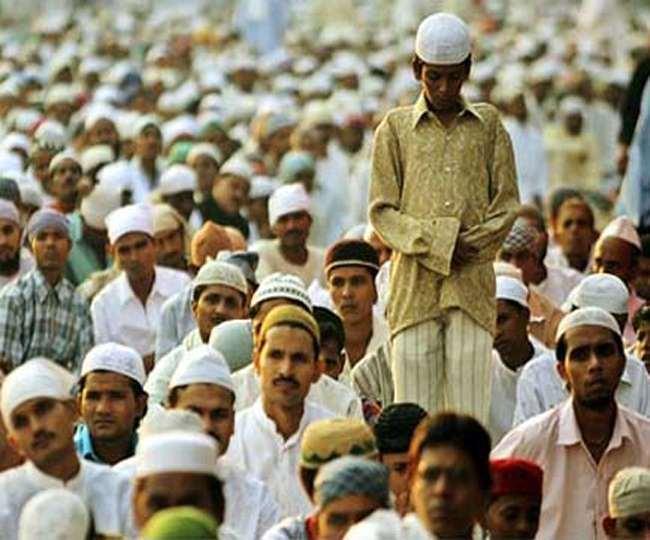 मुस्लिम षड्यंत्रकारियों द्वारा उत्तर भारत में मुस्लिम पट्टी तैयार करने की साजिश, जानें- क्या है नापाक मंसूबा
