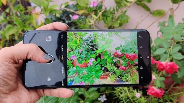 World Photography Day 2020: स्मार्टफोन से भी कर सकते हैं प्रोफेशनल फोटोग्राफी, फॉलो करें ये टिप्स