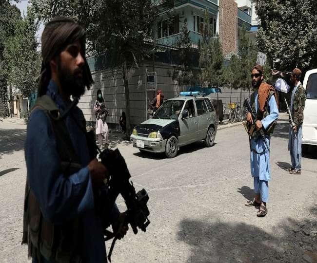 अफगानिस्तान में तालिबान ने मनाया देश का स्वतंत्रता दिवस, शासन संबंधित चुनौतियां बढ़ी