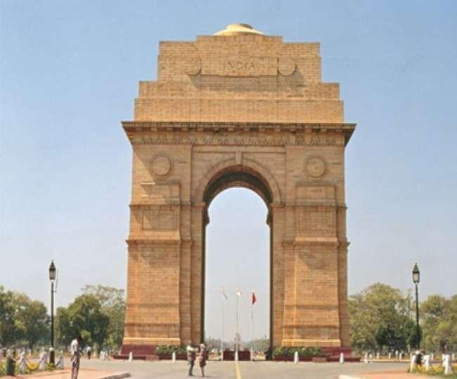 दिल्ली-एनसीआर से हर अपडेट और बड़ी खबर पढ़ने के लिए करें क्लिक