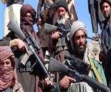 तालिबान के इतिहास को देखते हुए आसानी से उस पर भरोसा करना बहुत मुश्किल है। इंटरनेट मीडिया
