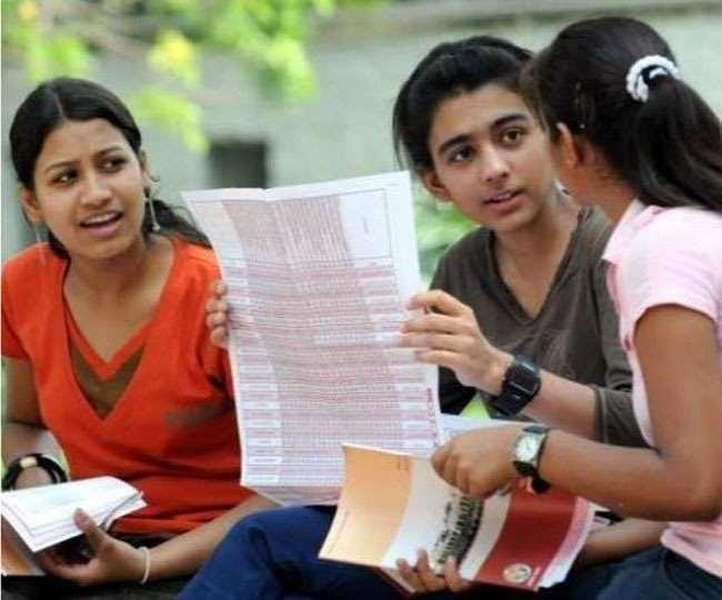 दिल्ली विश्वविद्यालय में प्रवेश के लिए रजिस्ट्रेशन की प्रक्रिया जारी