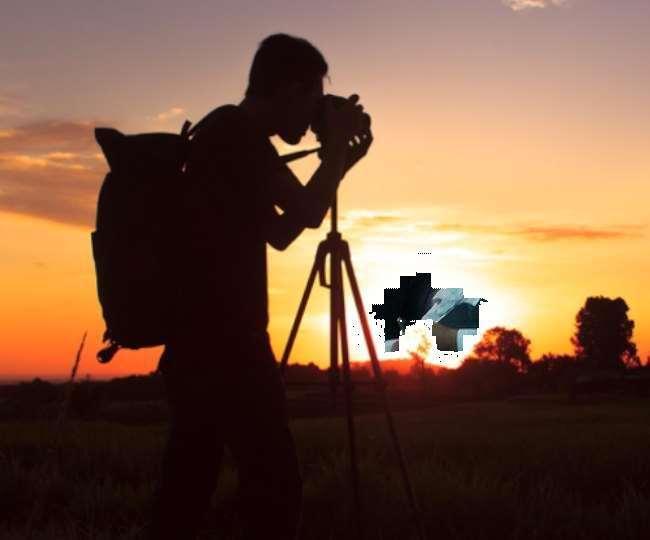 तस्वीरों के साथ ज्यादा क्रिएटिविटी बढ़ाने के हैं कई तरीके।