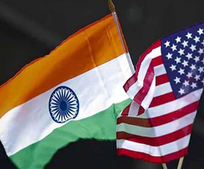 Cyber ​​dialogue held between India and America, special discussion on its threat and defense