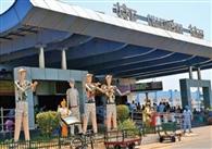 चंडीगढ़ और अंबाला से देहरादून जाने वाली कुल 14 ट्रेनें फरवरी 2020 तक रद