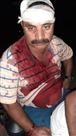 एसडीएम के चालक समेत चार राहगीरों को बदमाशों ने लूटा