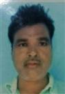 भाकपा-माले हत्याकांड में कल इश्तेहार के लिए अर्जी देगी पुलिस