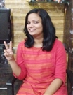 देवघर की सौम्या को बीपीएससी में सफलता