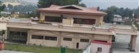भुंतर एयरपोर्ट के नाम पर फर्जी भर्ती
