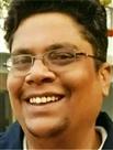सुनील कुमार तोतू बने शैलर एसोसिएशन के प्रधान