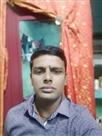 मोहनपुर गांव में समस्याओं का नहीं है अंत