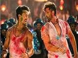 War Box Office Collection: ऋतिक रोशन की फिल्म वॉर 300 करोड़ रुपए कमाने के बेहद करीब!