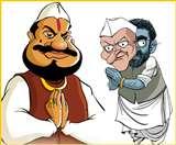 Haryana Assembly Election 2019: मतदान से पहले जानें, कितने उम्मीदवारों पर दर्ज हैं आपराधिक मामले