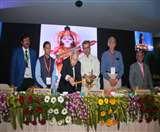 चिकित्सा विज्ञान के क्षेत्र में सुधार के लिए लगातार शोध होना जरूरीः मंगल पांडेय Patna News