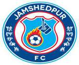 एक साल मेंं जमशेदपुर एफसी को आठ करोड़ से ज्यादा का घाटा Jamshedpur News