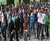 कश्मीर में हिंसा के लिए पाकिस्तान ने रची छात्रों के इस्तेमाल करने की साजिश