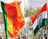 Maharashtra Assembly Elections 2019: कितने उम्मीदवार करोड़पति और कितने अपराधी
